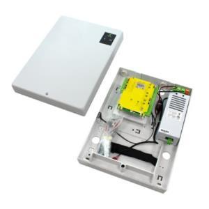 Paxton Access Net2 Plus Toegangscontrolesysteem, deur - Deur - 24 V DC