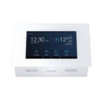 Intercom Video IP Indoor Touch 2.0 Wit