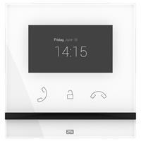 Inter. Video Binnenpost Indoor Compact W