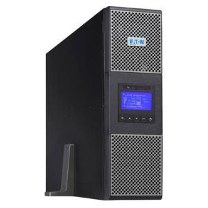 NETWERK ACC UPS Eaton 9PX 5000i HotSwap