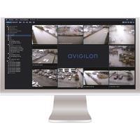 S/WARE LICENSE ACC Enterprise cam lic.