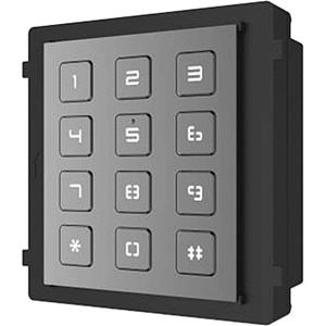 INTERCOM MOD keypad module