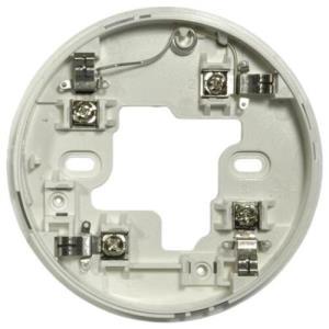 Honeywell Montagevoet voor Rookdetector