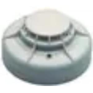 DETECTOR CONV OPT ECO1004T Thermo  78°C