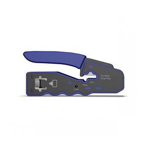 TOOLS KOPER Easy Connector Crimp
