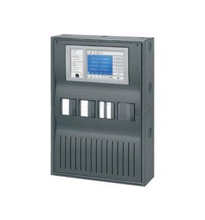 BRANDMELDCENTRALE ADR 1200 serie NL