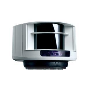 GJD Laserdetector D-TECT 25 wit