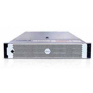 NVR - NVR4 Standard serie, 48TB