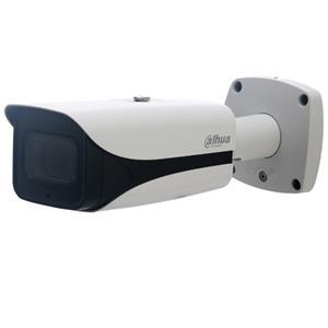 Dahua IPC-HFW5X31E-ZE IP Bullet camera 4MP 2.7mm - 13.5mm GZ IR: 50m