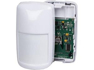 Honeywell V-Plex Passeif Infra Rood detector IS3016M-SN