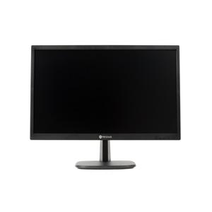 """MONITOR LCD 23,6"""" FHD,VGA,HDMI,DP"""