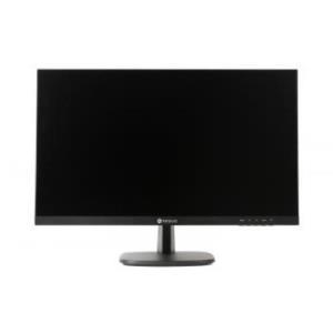 """MONITOR LCD 27"""" FHD,VGA,HDMI,DP"""