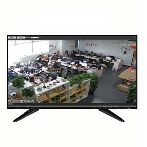 Monitor 32'' Fhd HDMI, DVI, VGA, Usb