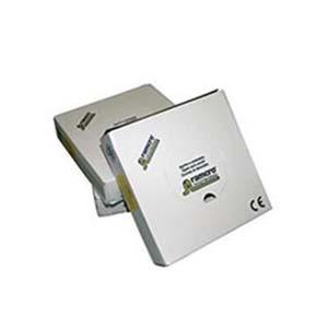 Kabel Afgesch 8 X 022 - 100m