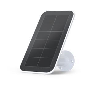 Arlo Ultra zonnepaneel