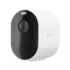 Arlo Pro 3 uitbreiding 1 camera Wit