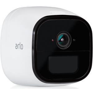MODULES Arlo Go mobiele beveiligingscam
