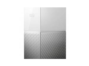 NAS IP STORAGE My Cloud Home 4TB