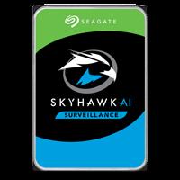 Seahawk AI