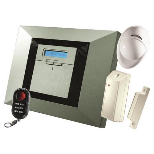 Powermax Pro Partitie kit