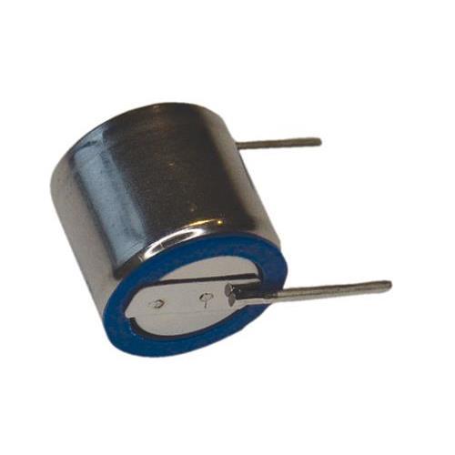 Scantronic Zender Batterij - Lithium (Li)