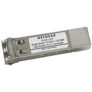 Netgear AGM732F SFP (mini-GBIC)