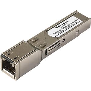 Netgear AGM734 SFP (mini-GBIC)