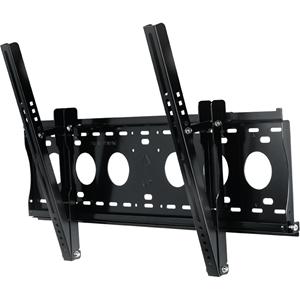 """AG Neovo LMK-01 Muurbevestiging voor Plat scherm - 81,3 cm (32"""") naar 165,1 cm (65"""") scherm support - 100 kg laadcapaciteit - Staal - Zwart"""