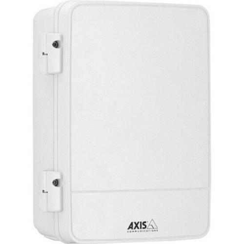 AXIS Veiligheidskast - voor Camera