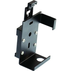 AXIS Montageclip voor PoE-injector