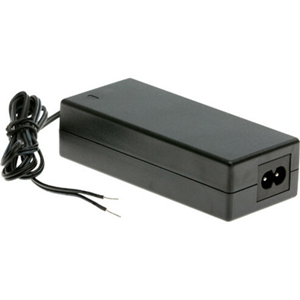 AXIS T8003 PS57 AC-adapter voor Networkadapter - 700 mA Uitgangsstroom