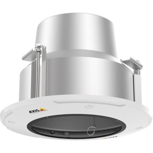 AXIS T94A02L Plafondsteun voor Netwerkcamera
