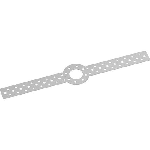 AXIS (5506-571) Montagekit