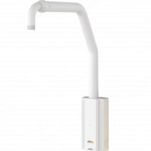 AXIS (5507-271) Montagekit