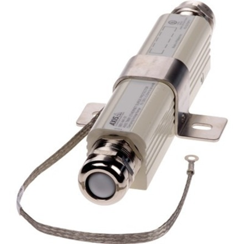 AXIS T8061 Overspanningsbeveiliger - 10 kVA - Ethernet