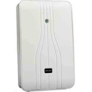 Scantronic EXP-W10 Uitbreidingsmodule voor alarm bedieningspaneel - Voor Bedieningspaneel - Plastic