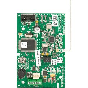 Honeywell Interface-module - Voor Bedieningspaneel