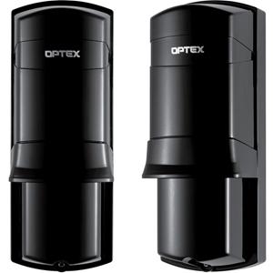 Optex AX-100TF Foto-elektrische straaldetector