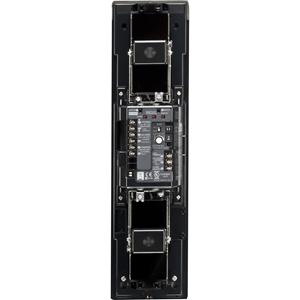 Takex PB-IN100HF Foto-elektrische straaldetector