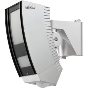 Redwall SIP5030 Bewegingssensor - Ja