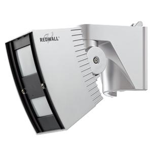 Redwall SIP-100 Bewegingssensor