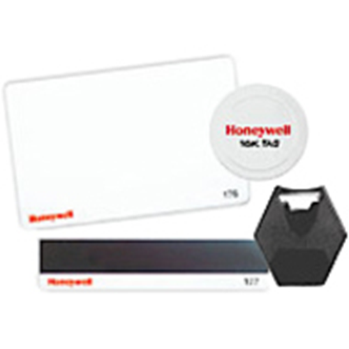 Honeywell OmniClass OKP0N34 ID-kaart - Smart-kaart - Polyvinylchloride (PVC)