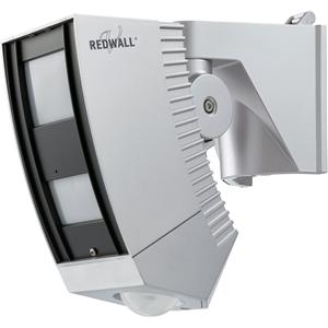 Optex Redwall SIP3020/5 Bewegingssensor - Bedraad - Ja - 30 m Motion Sensing Distance - Muurbevestiging mogelijk - Outdoor