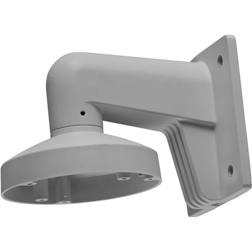 Hikvision DS-1272ZJ-110 Montagebeugel voor Netwerkcamera - 4,50 kg laadcapaciteit - Wit