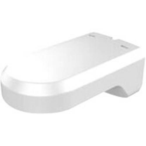 Hikvision DS - 1294ZJ Muurbevestiging voor Camera - 4,50 kg laadcapaciteit - Wit