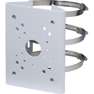 Dahua PFA150 Paalmontage voor Netwerkcamera - 10 kg laadcapaciteit