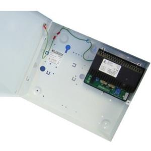 Elmdene G Range G2403N-C Stroomvoorziening - 83 W - 120 V AC, 230 V AC Ingangspanning - 27,6 V DC Output Voltage - Doos