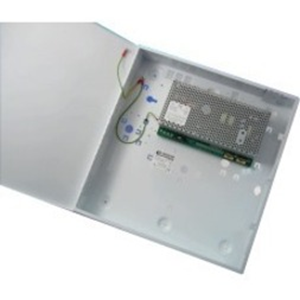 Elmdene Stroomvoorziening - 120 V AC, 240 V AC Ingangspanning - 27,6 V DC Output Voltage - Doos