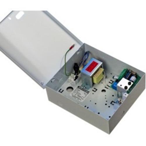 Elmdene TR Range Rectifier - 230 V AC Ingangspanning - 27 V DC Output Voltage - Afsluiting