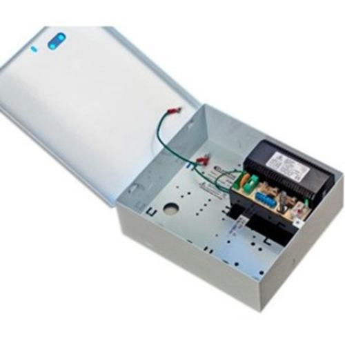Elmdene G Range Stroomvoorziening - 120 V AC, 230 V AC Ingangspanning - 12 V DC Output Voltage - Modulair